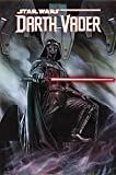 Star Wars: Darth Vader Vol. 1: Vader (Star Wars (Marvel))