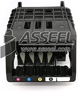 950 Printhead with Set up Cartridge for HP Officejet Pro 8100 8600 8610 8620 8630 8625 8635 8640 Printer