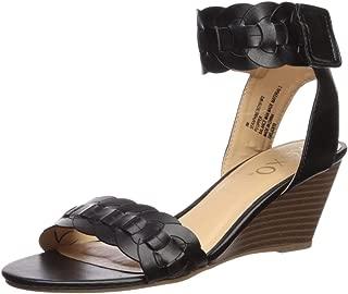 Women's Seraphine Wedge Sandal