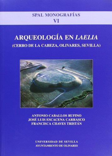 Arqueología en