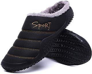 Best fur slippers mens Reviews