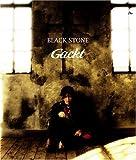 BLACK STONE 歌詞