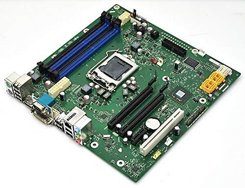 Fujitsu ESPRIMO E900 D3062-A13 GS 1 Q67 Mainboard Micro ATX Sockel 1155#301762