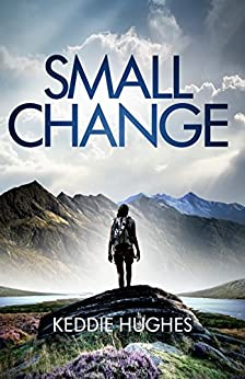 Small Change by [Keddie Hughes]