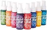 SEI Tumble Dye Craft & Fabric Tie-Dye Kit 2oz 8/Pkg, Assorted