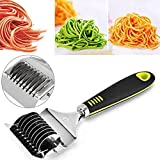 Cooking Tools Review and Comparison