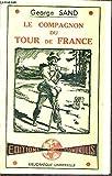 Le Compagnon du tour de France - cosmopolis