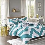 Mi-zone Comforters