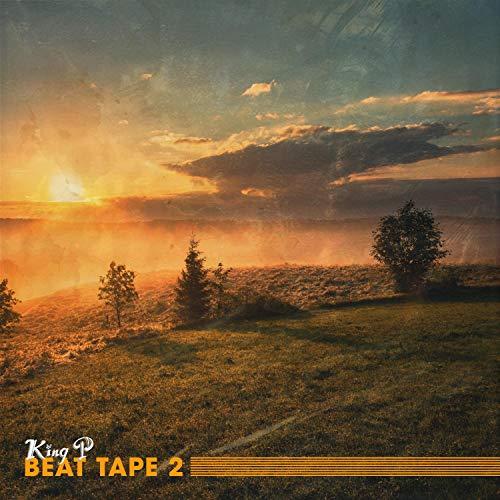 Beat Tape 2 [Explicit]