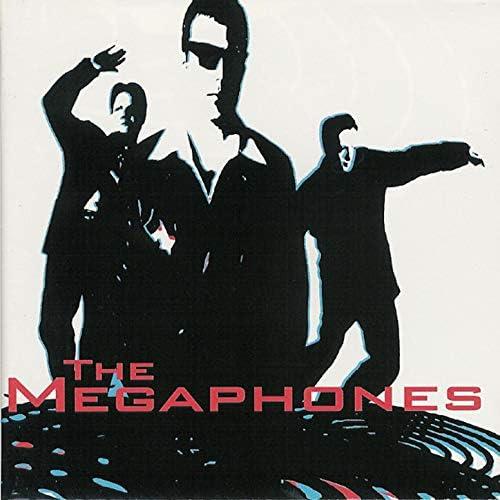 The Megaphones