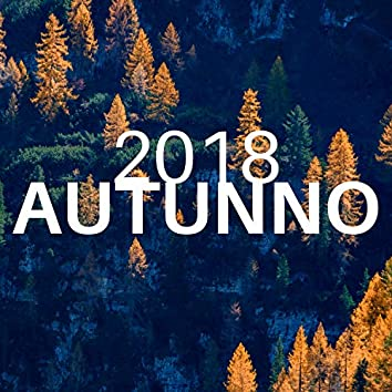 Autunno 2018 - Musica Rilassante New Age con Suoni della Natura
