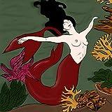 Canción de Sirenas