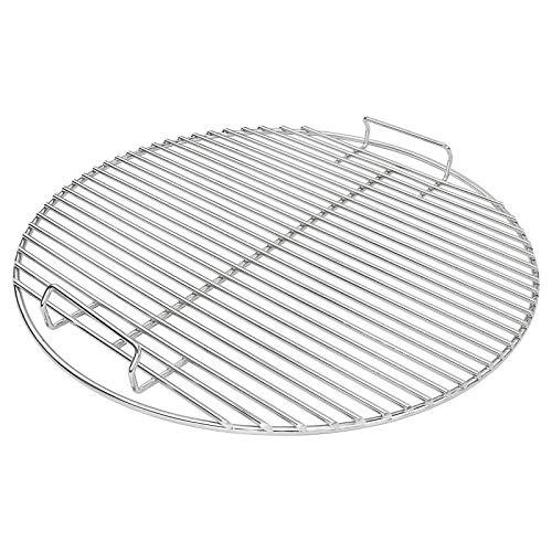 Denmay -   44,5 cm grillrost