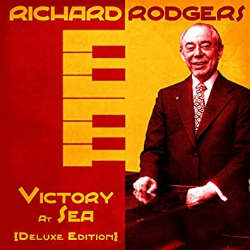 Victory At Sea (Deluxe Edition) (Remastered)
