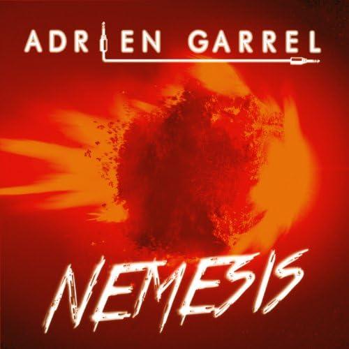 Adrien Garrel