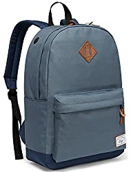 Best Backpacks for Teenagers