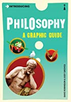 Introducing Philosophy: Graphic Design (Introducing (Icon Books))