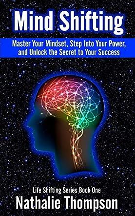Mind Shifting