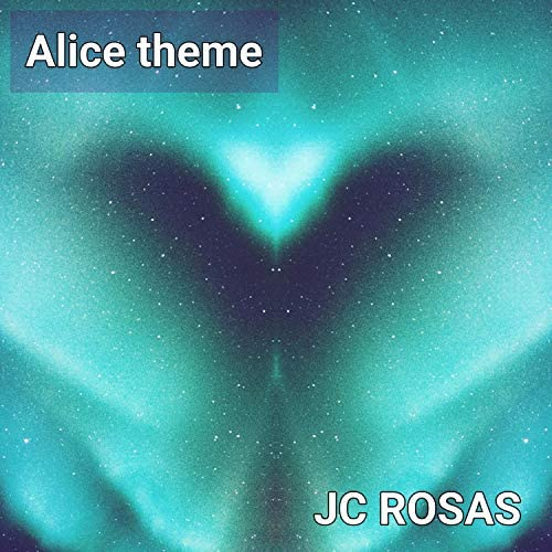 JC Rosas