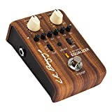 Immagine 1 l r baggs equalizer align