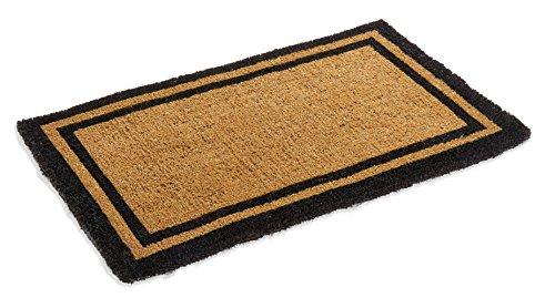 10 best door mat coir 36 for 2021