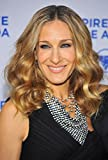 The Poster Corp Sarah Jessica Parker at Arrivals for Empire