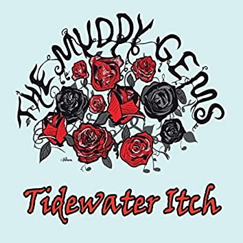 Tidewater Itch