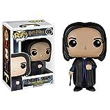 Funko POP Harry Potter - Severus Snape Action Figure Dolls Toys by Funko POP Marvel