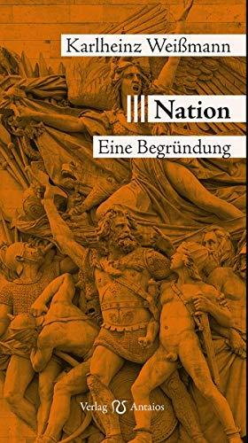 Nation: Eine Begründung