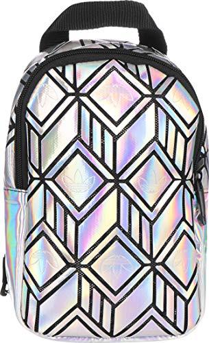adidas Originals 3D Mini Backpack - Stück