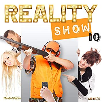 Reality Show 10
