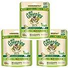 グリニーズ 猫用 グリルチキン・西洋マタタビ風味(キャットニップ) 156g 3袋セット マース