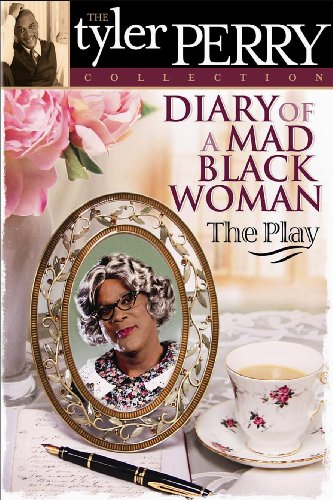 Dramas & Plays by Women