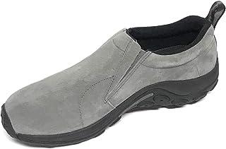 حذاء رجالي سهل الارتداء من Merrell, (Castle Rock), 46.5 EU