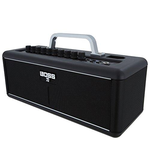 BOSS/KATANA-AIR Guitar Amplifier ワイヤレス・ギター・アンプ