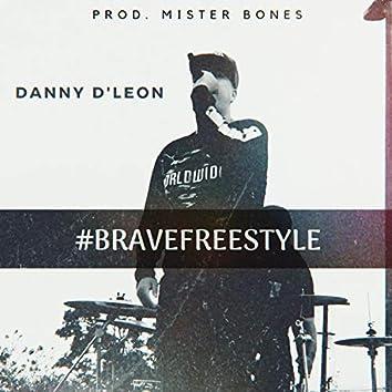 Brave Freestyle