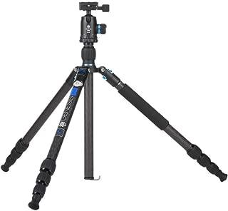 5x CMOS 40106 SMD Schmitt-disparador 6 veces invertierend so14