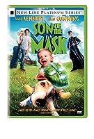 [北米版DVD リージョンコード1] SON OF THE MASK / (AC3 DOL WS)
