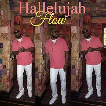 Hallelujah Flow