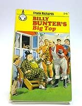 Billy Bunter's big top