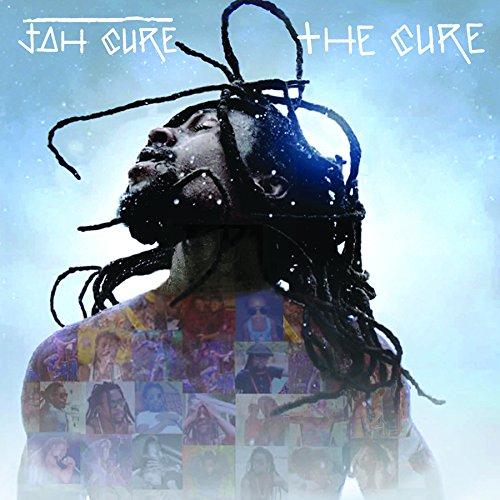 The Cure [Vinilo]
