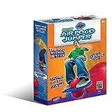 Cv-Saltador Air Pogo Jumper