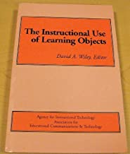 Instructional Use of Learning Objects