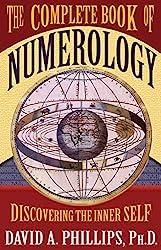 Free Relationship Numerology Report - Numerology - Shaman Path