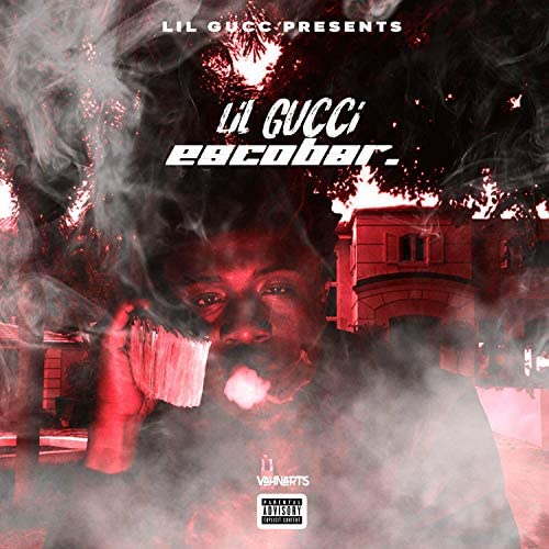 Lil Gucci