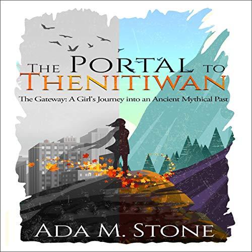 Thenitiwan Saga cover art
