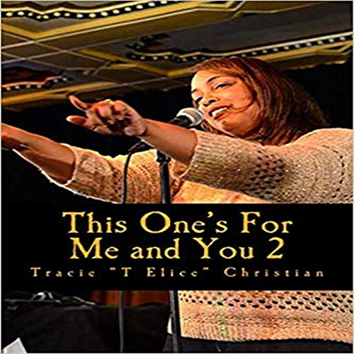 This One's for Me and You 2 audiobook cover art