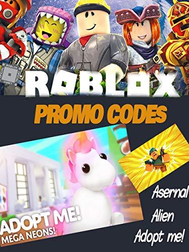 Roblox Promo Code Amazon Com Unofficial Roblox Promo Code Guide Roblox Promo Guide Book 1 Ebook Barnes John Kindle Store