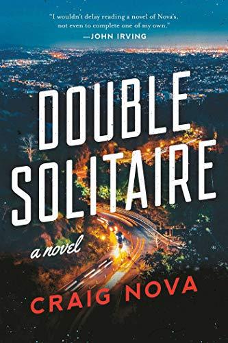 Double Solitaire: A Novel
