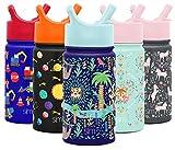 Bottle For Kids